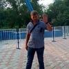 Alex, 41, г.Петропавловск