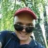 Alexey, 33, г.Новокузнецк