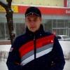 Александр, 42, г.Бологое