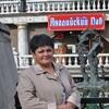 Людмила, 47, г.Оренбург