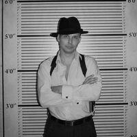 Олег, 33 года, Стрелец, Томск