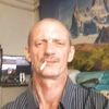 Анатолий, 48, г.Якутск