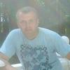 юра, 39, г.Кобрин