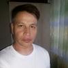 Ербулат, 44, г.Астана