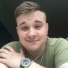 Иван, 21, г.Черновцы