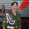 Сергей, 22, г.Оренбург