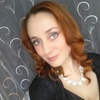 Елена, 38, г.Гомель