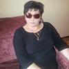 Mari, 50, г.Москва