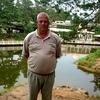 Вадим, 46, г.Челябинск