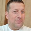 sergen, 44, г.Махачкала