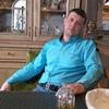 Andrey, 41, Prokopyevsk