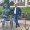 Расим, 53, г.Калач