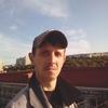Александр, 26, г.Мурманск