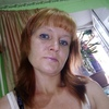 Мария, 31, г.Чита