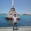 Арсений, 36, г.Симферополь