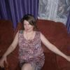 ирина, 33, г.Курган