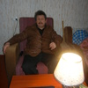 алексей, 61, г.Петрозаводск