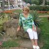 Тамара, 63, г.Ставрополь