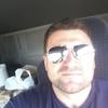 Александр, 32, г.Lembork