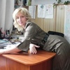 Nina, 49, г.Чернигов