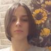 Nadya, 21, г.Нью-Йорк