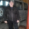 Владимир, 53, г.Луховицы
