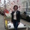 Ирина, 59, г.Железнодорожный