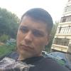 Вит, 27, г.Екатеринбург