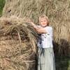 Наташа, 58, г.Заречный (Пензенская обл.)