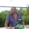 Валерий, 49, г.Белоярский (Тюменская обл.)