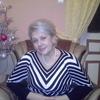 лиза, 58, г.Новоазовск