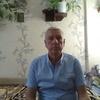 Василий, 62, г.Ростов-на-Дону