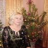 Валентина, 52, г.Сальск