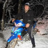 Саша, 21, г.Ямполь