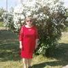 ИННА, 48, Херсон