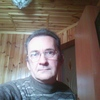 Александр, 56, г.Феодосия