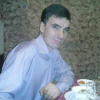 Андрей, 41 год, Овен, Киров