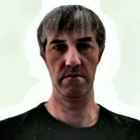Юрий, 44 года, Телец, Москва