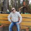 Алекс, 55, г.Первоуральск