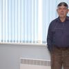 Александр, 65, г.Актау (Шевченко)