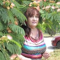 Татьяна, 65 лет, Козерог, Нижний Новгород