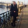 Tanja, 31, г.Прага