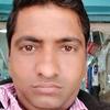 Ashu Singla, 32, г.Солапур