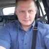 Dima, 30, г.Варшава