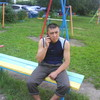 Кабыл. Авазов, 26, г.Хайдаркен