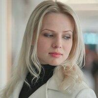 мария, 39 лет, Близнецы, Воронеж