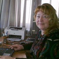 маслинка, 72 года, Близнецы, Москва