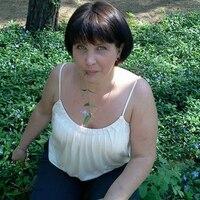 Елена Анатольевна, 52 года, Дева, Москва