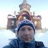 Дмитрий Студеникин, 35, г.Усть-Каменогорск