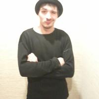 Александр, 29 лет, Скорпион, Липецк